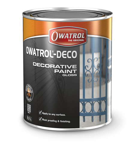 owatrol-deco-packaging