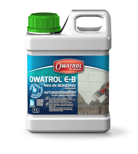 owatrol-eb-packaging