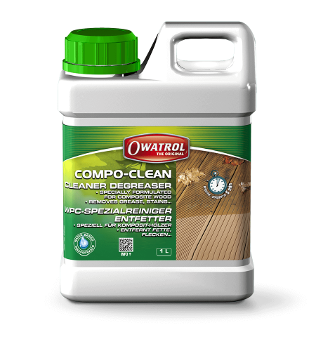 compoclean-packaging