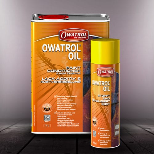 spotlight-owatrol-oil