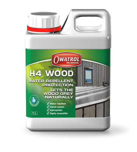 h4-wood-packaging