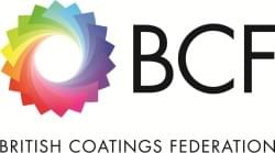 British Coatings Federation