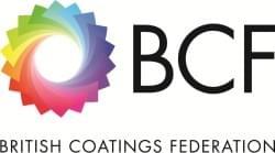 British Coatings Federation
