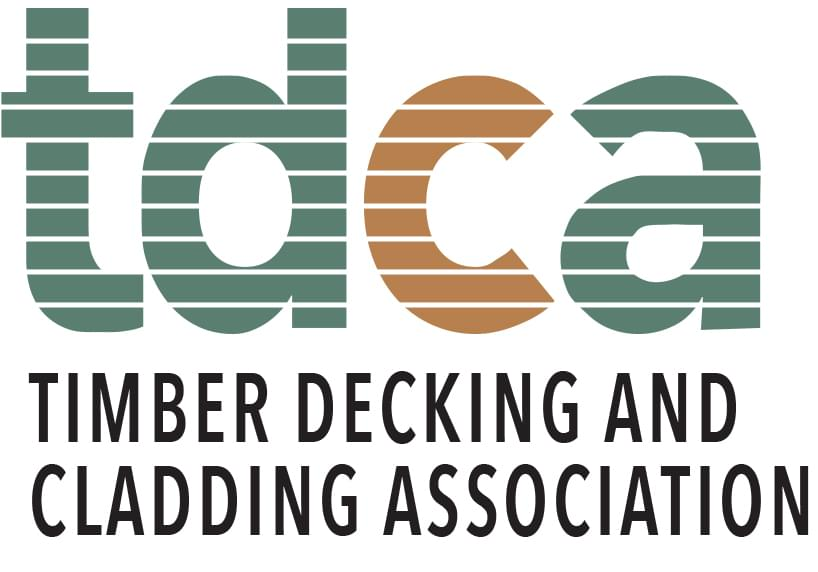Timber Decking and Cladding Association