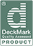 DeckMark Quality Assurance