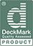 DeckMark Quality Assurance