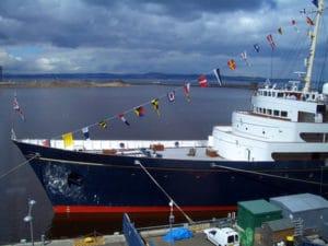 Royal-Yacht-Britannia-Pic