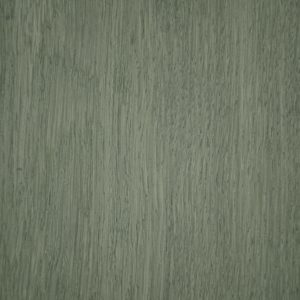 Oleofloor swatch in Natural Anique Grey