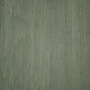Oleofloor swatch in Natural Anique Grey