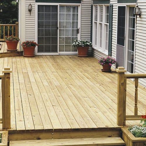 Exterior wood preserver wood treatment owatrol direct - Exterior wood treatment products ...
