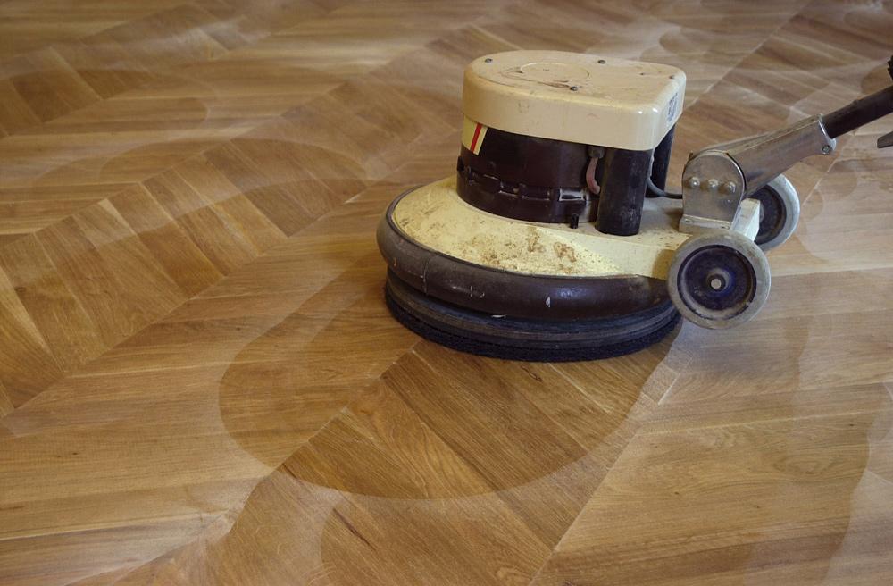 anti slip varnish for wood vegafloor owatrol direct. Black Bedroom Furniture Sets. Home Design Ideas