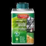 dilunett-packaging