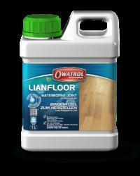 Lianfloor