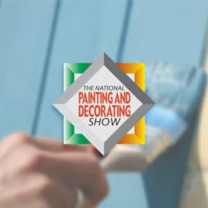 National Painting & Decorating Show 2014