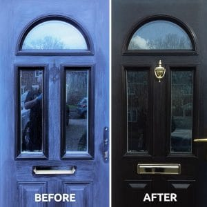 polytrol-before-after-composite-door