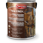 textrol-packaging