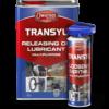 Transyl Oil