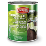 tropitech-packaging