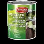 tropitech-packaging
