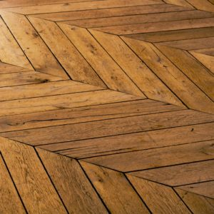 wooden-floor-care-filler