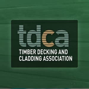 TDCA members logo
