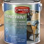 decking-paint
