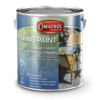 Decking Paint