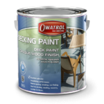 decking-paint-packaging