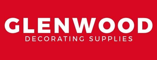 Glenwood Decorating Supplies Logo