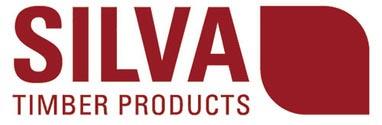 Silva Timber Logo