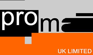 promain-logo