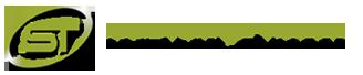southgate-timber logo