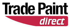 Trade Paint Direct Logo
