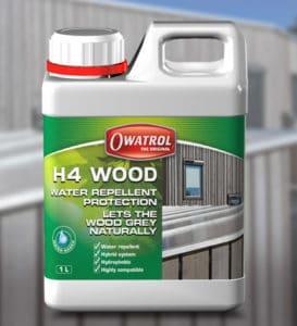 h4-wood