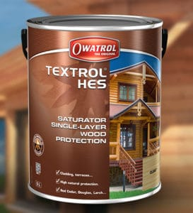 textrol-hes