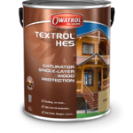 textrol-hes-packaging