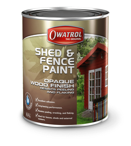 decking paint long lasting finish for decking owatrol direct. Black Bedroom Furniture Sets. Home Design Ideas
