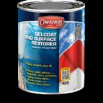 marine-gelcoat-restorer