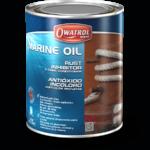 marine-oil