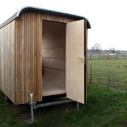 garden offices we'd love to work from