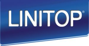 Linitop Logo
