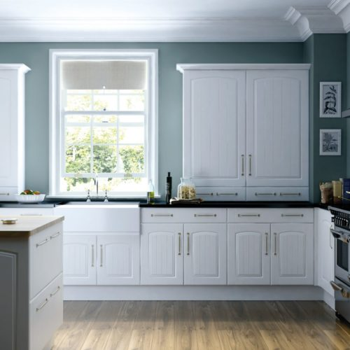 makeover your kitchen - Beautiful kitchen