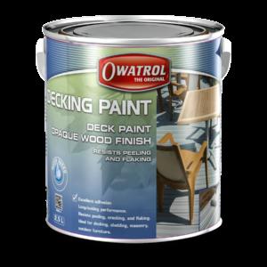 decking-paint-packaging