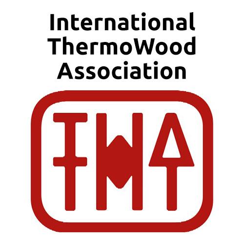 International ThermoWood Association