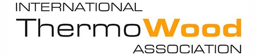 International ThemoWood association logo