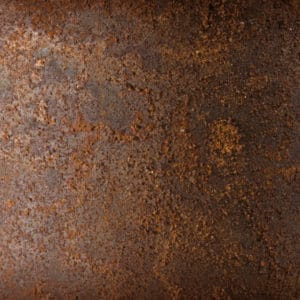 Create beautiful real rust patterns with Rust Spirit
