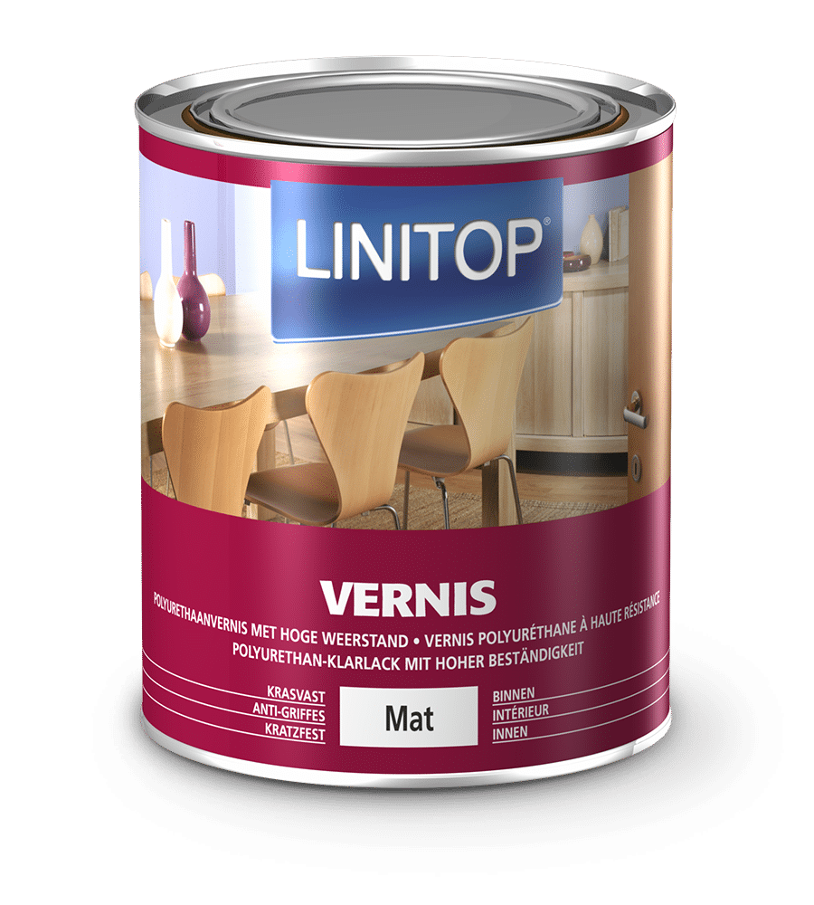 Linitop Vernis