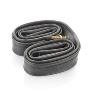bike inner tube